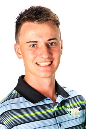 Golf Photos '14-'15