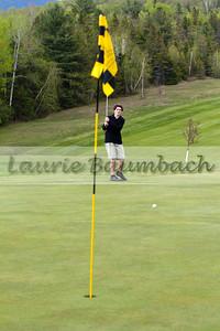 20120514 Golf-3