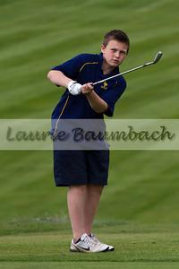 20120514 Golf-36