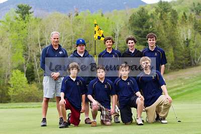 20120514 Golf-193