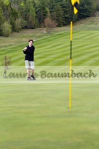 20120514 Golf-15