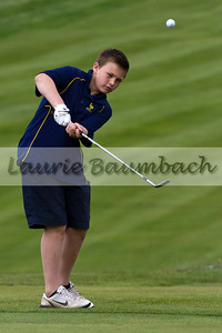 20120514 Golf-47