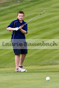 20120514 Golf-51