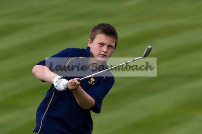 20120514 Golf-36-2
