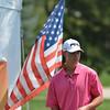 Utah Open 2012 at Oakridge Country Club