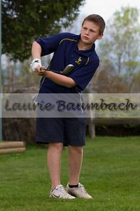 20120514 Golf-24