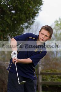 20120514 Golf-23