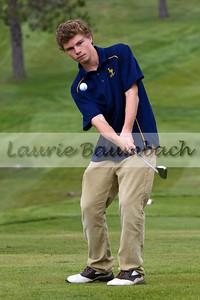 20120514 Golf-57