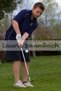 20120514 Golf-22