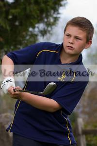 20120514 Golf-24-2