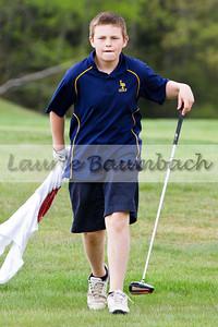 20120514 Golf-17