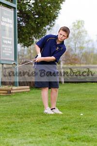 20120514 Golf-20