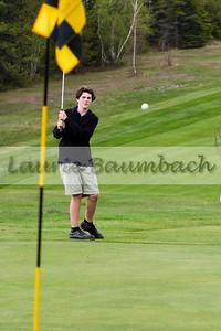 20120514 Golf-2