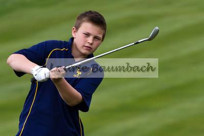 20120514 Golf-49