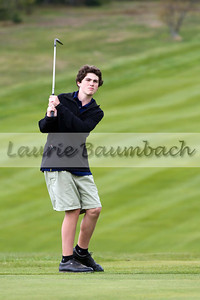 20120514 Golf-13