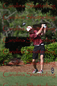 HHS Action Golf027