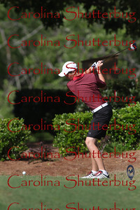 HHS Action Golf023