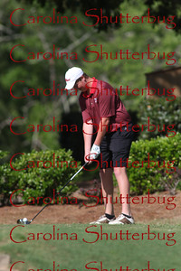 HHS Action Golf006