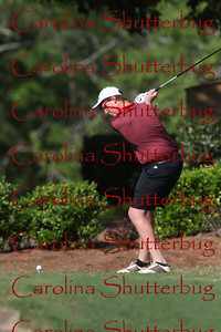HHS Action Golf007
