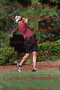 HHS Action Golf015