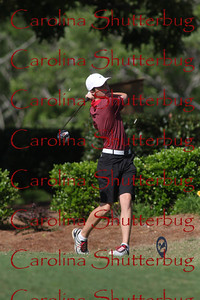 HHS Action Golf029