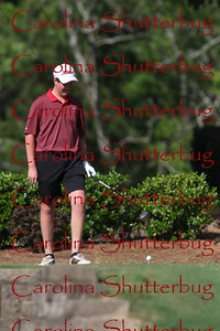HHS Action Golf004