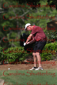HHS Action Golf008
