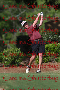 HHS Action Golf011