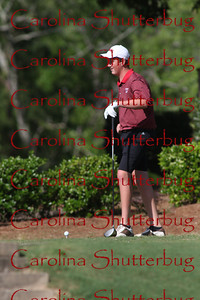 HHS Action Golf003