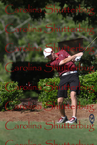 HHS Action Golf026