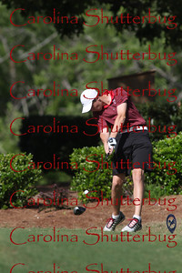 HHS Action Golf025