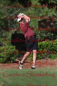 HHS Action Golf013