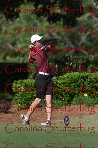 HHS Action Golf030