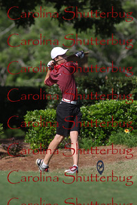 HHS Action Golf031