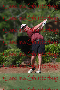 HHS Action Golf010