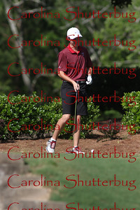 HHS Action Golf019