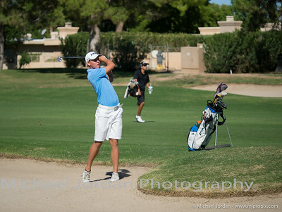 JGAA Scottsdale City Championship Final Day @juniorgolfofaz #jgaa #scottsdalecityjr #juniorgolfofaz #ping  http://www.mjpropix.com/Sports/Golf/JGAA-Scottsdale-City-Final/  Michael Jordan Photography