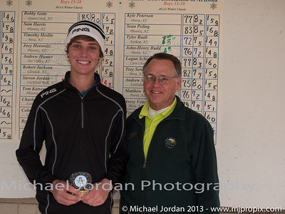 //www.mjpropix.com/Sports/Golf/JGAA-Winter-Classic-Day-2-2013