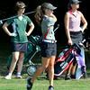 0806 pearson golfers 6