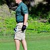 0806 pearson golfers 22