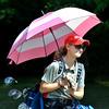 0806 pearson golf 1