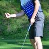 0806 pearson golfers 20