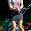 0806 pearson golfers 10