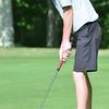 0806 pearson golfers 11