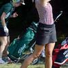 0806 pearson golfers 9