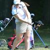 0806 pearson golfers 7