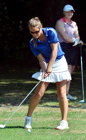 0806 pearson golfers 5