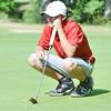 0806 pearson golfers 12