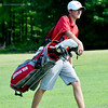 0806 pearson golfers 18