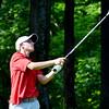 0806 pearson golfers 14